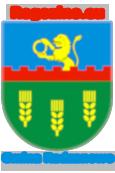 Rogozino – Gmina Radzanowo